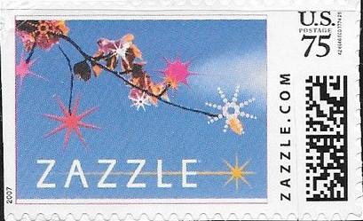Z75HM07zazzle001
