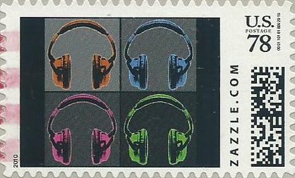 Z78HM10earphone001