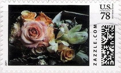 Z78HM11flower001