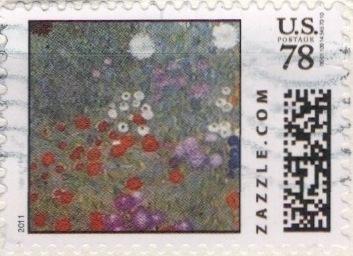 Z78HS11flower001