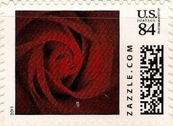 Z84HS11swirl001