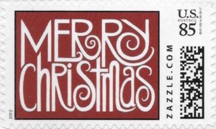 Z85HM12christmas001