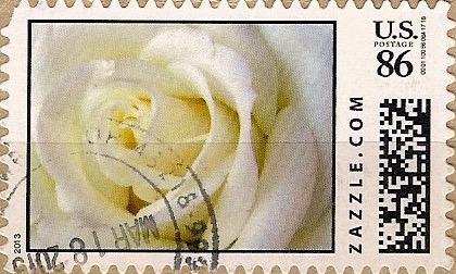 Z86HM13flower001