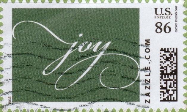 Z86HM13joy001