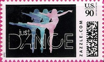Z90HM12dance001
