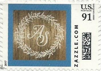 Z91HS17as001