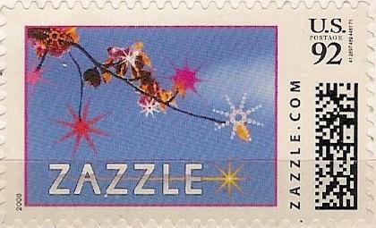 Z92HM08zazzle001