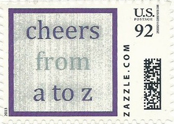 Z92HS13cheers001