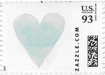 Z93HS15heart001