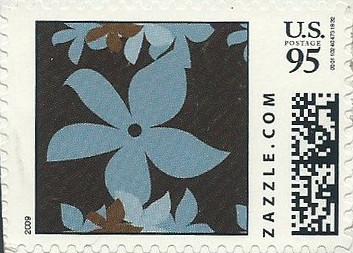 Z95HS09flower001
