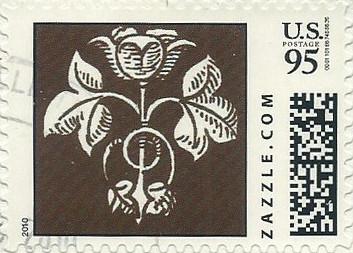 Z95HS10flower001