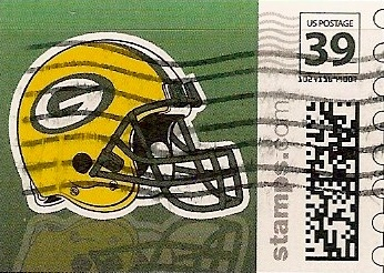 S39a4Nnflpackers001