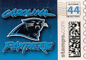 S44f1Nnflpanthers001