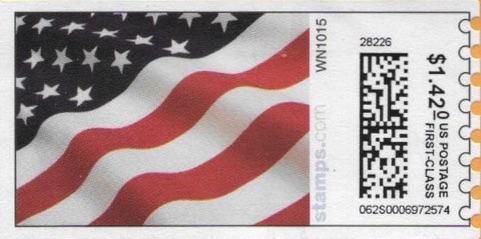 sdc-1701A-V13A-142.0
