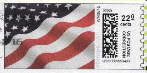 sdc-1701A-V15-22.0