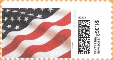 sdc-1701A-V20-136.0