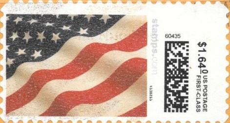 sdc-1701A-V20-164.0