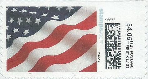 sdc-1701A-V20-405.0
