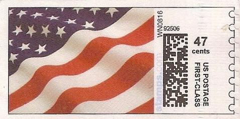 sdc-1701A-V4E-47