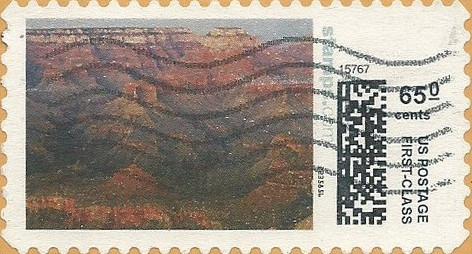 sdc-1703A-V20-65.0