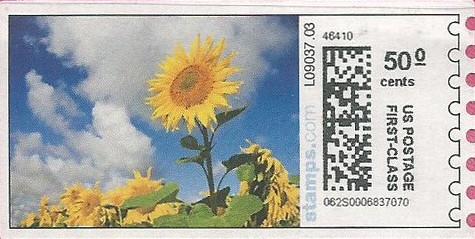 sdc-1704A-V13-50.0