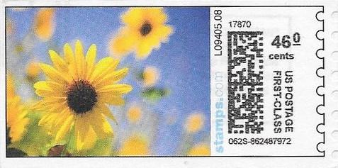 sdc-1704B-V13-46.0