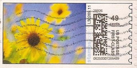 sdc-1704B-V13-49