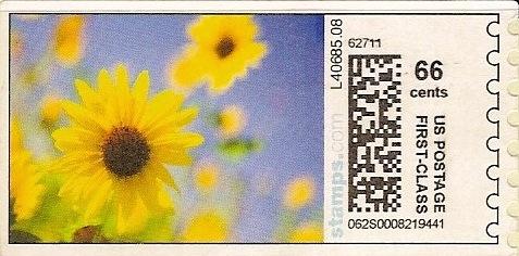 sdc-1704B-V13-66