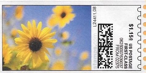 sdc-1704B-V14-115.0