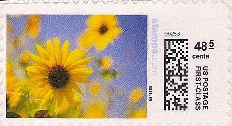 sdc-1704B-V20-48.5