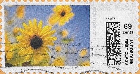 sdc-1704B-V20-69