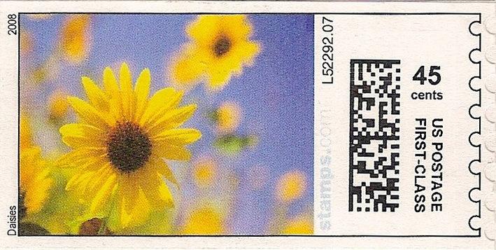 sdc-1704B-V3-45