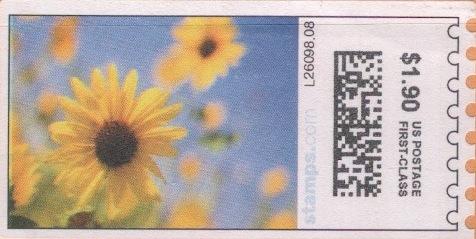 sdc-1704B-V4-190