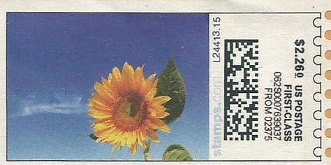 sdc-1704C-V14-226.0