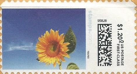 sdc-1704C-V20-120.0