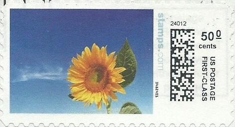sdc-1704C-V20-50.0