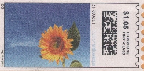 sdc-1704C-V3-105