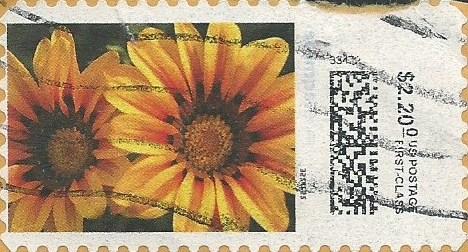 sdc-1704D-V20-220.0