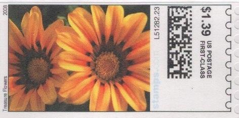 sdc-1704D-V3-139