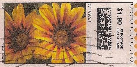 sdc-1704D-V3-190