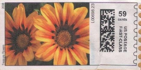sdc-1704D-V3-59