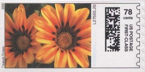 sdc-1704D-V3-78