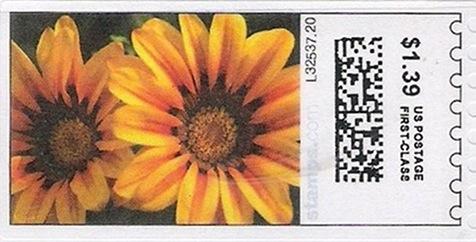 sdc-1704D-V4-139