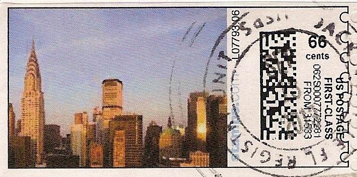 sdc-1706A-V14-66