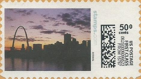 sdc-1706B-V20A-50.0