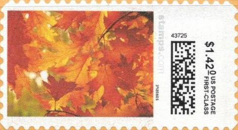 sdc-1707A-V20-1420