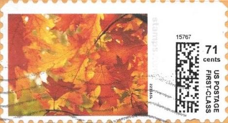 sdc-1707A-V20-71