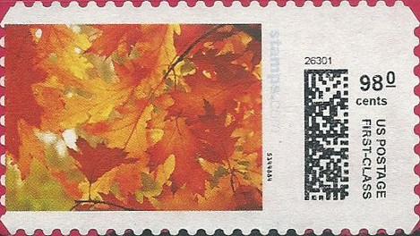 sdc-1707A-V20-98.0