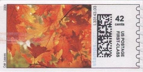 sdc-1707A-V3-42