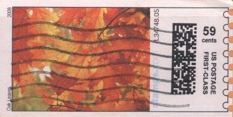 sdc-1707A-V3-59